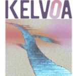 RENCONTRES KELVOA