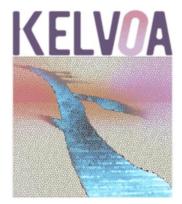 Association KELVOA