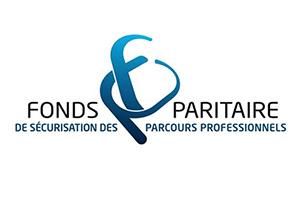 Fonds paritaire de sécurisation des parcours professionnels