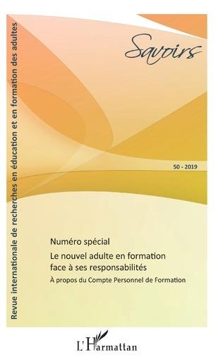 À propos du Compte Personnel de Formation (CPF)