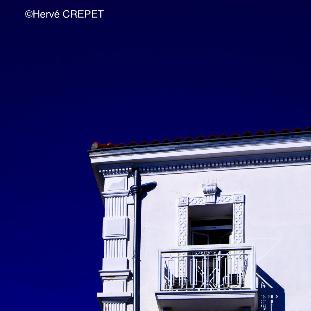 © Hervé Crepet